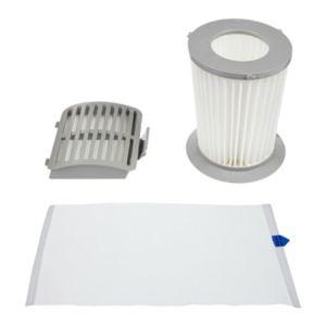 aspirateur filtre hepa 14 comparer 66 offres. Black Bedroom Furniture Sets. Home Design Ideas