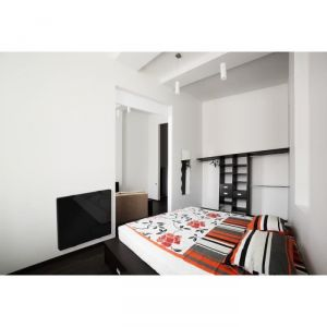 carrera chauffage comparer 41 offres. Black Bedroom Furniture Sets. Home Design Ideas