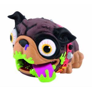 Giochi Preziosi Marionnette chien grossier Ugglys avec son