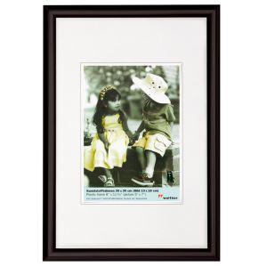 Cadre photo noir 40x50 comparer 161 offres - Cadre photo 40x50 ...