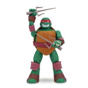 V hicule tortues ninja avec mickey et sonorit s de giochi - Vehicule tortue ninja ...