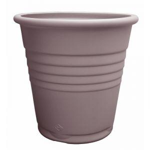 Expression - Pot de fleurs Ø50 cm