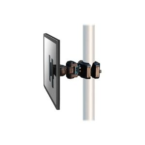 """Newstar FPMA-WP200 - Support de barre pour écran 10 à 24"""" max 10 kg"""