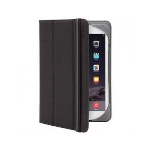 "Targus THZ590EU - Etui Fit-N-Grip Universal 360 pour tablette 7-8"""
