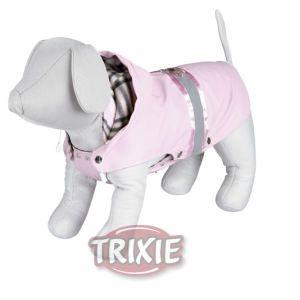 Trixie Cape Como 7 - Manteau pour chien