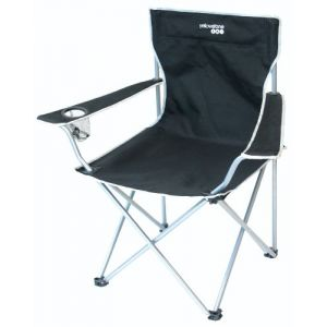 Yellowstone FT007 - Fauteuil de camping
