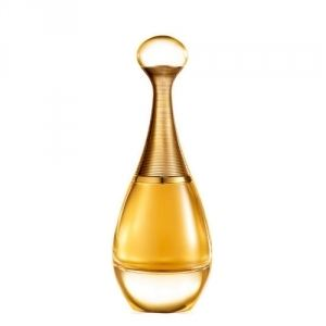 Dior J'Adore l'Absolu - Eau de parfum pour femme