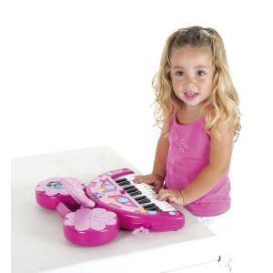 IMC Toys Clavier Minnie
