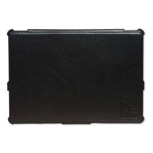 Gecko Covers V17T5C - La housse étui Slimfit pour Asus MeMO Pad Smart 10 ME301T