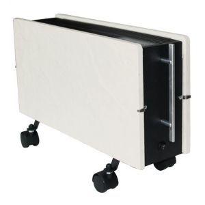 chauffage electrique d 39 appoint comparer 263 offres. Black Bedroom Furniture Sets. Home Design Ideas