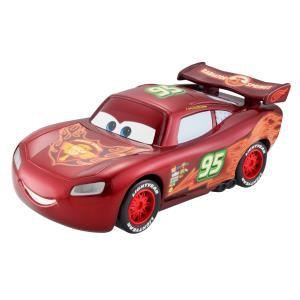 Mattel Cars Neon Racers 1:43