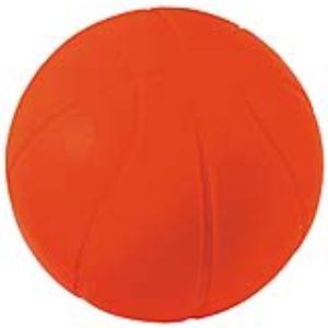 Balle mousse Basket