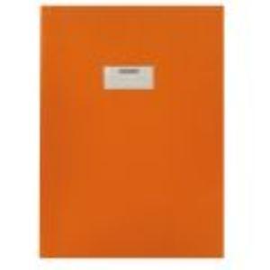 Protege bureau comparer 1825 offres - Protege cahier avec rabat ...