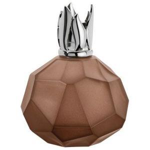 Lampe Berger Lampe à parfum Cristal de roche