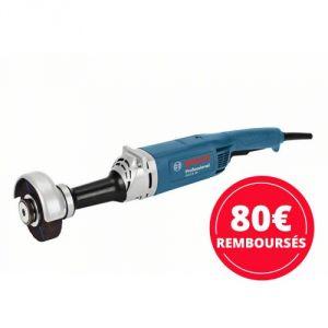 Bosch Professional GGS8SH - Meuleuse droite