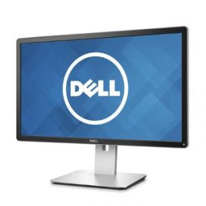 "Dell P2715Q - Ecran LED 27"" Ultra HD 4K"