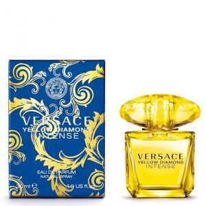 Versace Yellow Diamond Intense - Eau de parfum pour femme