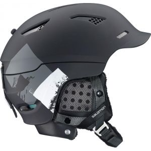 Salomon Prophet Custom Air - Casque de ski