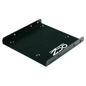 """OCZ OCZACSSDBRKT2 - Support de montage 3.5"""" pour SSD 2.5"""""""