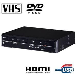 achat funai wd6d d4413db enregistreur sur dvd et vhs tuner tnt. Black Bedroom Furniture Sets. Home Design Ideas