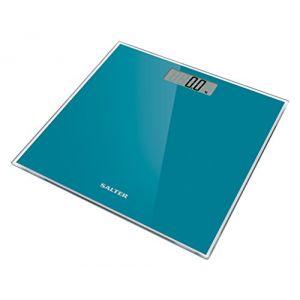 Salter 9037TL3R - Pèse-personne électronique