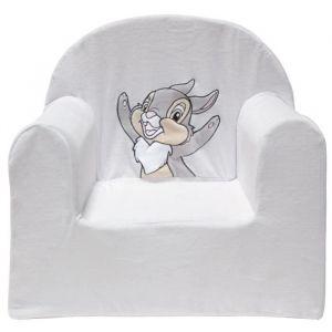 Babycalin Fauteuil déhoussable Disney Panpan