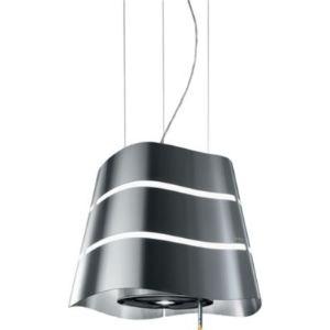 Hotte ilot elica comparer 58 offres - Hotte decorative ilot central ...