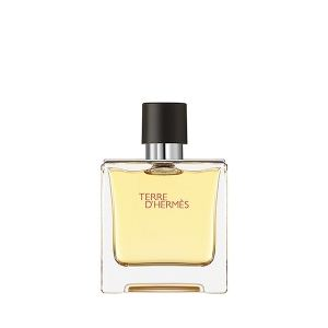 Hermès Terre d'Hermès - Eau de parfum pour homme