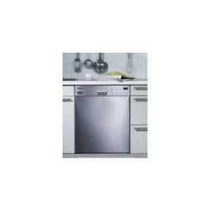 43 offres lave vaisselle inox miele obtenez le meilleur - Miele lave vaisselle integrable ...