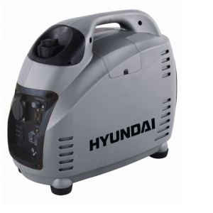 hyundai hg4000i groupe lectrog ne 3500w inverter. Black Bedroom Furniture Sets. Home Design Ideas