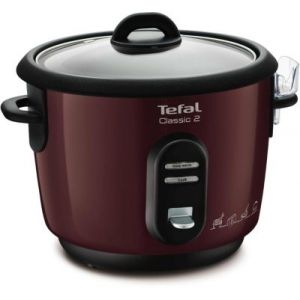 tefal rk100570 cuiseur de riz comparer avec. Black Bedroom Furniture Sets. Home Design Ideas