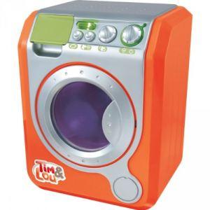 Tim & Lou Machine à laver