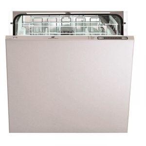 Continental Edison CELV1249FULL - Lave-vaisselle tout intégrable 12 couverts