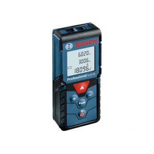 Bosch GLM 40 - Télémètre laser