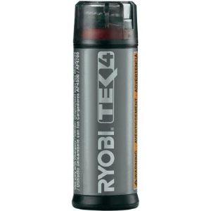 Ryobi AP4001 - Batterie TEK4 Lithium-Ion 4V