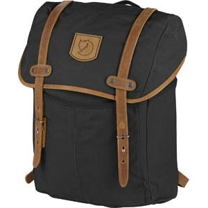 Fjällräven Sac à dos No.21 Medium