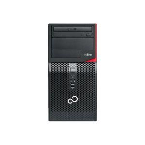Fujitsu P0556P771OFR - Espimo P556 E85+ Core i7-6700 3.4 GHz