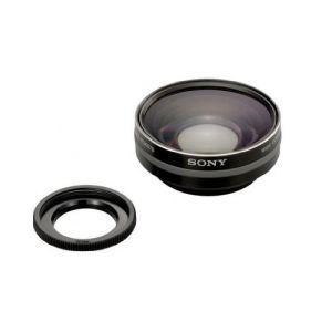 Sony DCR-DVD150 : Caméscope DVD