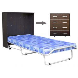47 offres matelas 80 x 190 conforama surveillez les prix sur le web. Black Bedroom Furniture Sets. Home Design Ideas