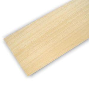 Planche de bois 5mm comparer 82 offres for Planche de bois castorama