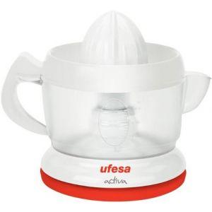 Ufesa EX4935 - Presse-agrumes électrique