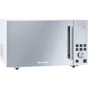 Brandt CE2644W - Micro-ondes avec Grill