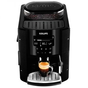 Krups EA 8150 - Machine à expresso automatique