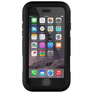 Griffin GB41615 - Coque Survivor Summit iPhone 6 Plus/6s Plus