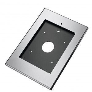 Vogels PTS 1214 TabLock - Boîtier de protection pour iPad Air
