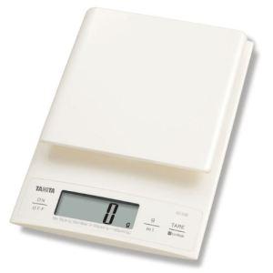 Tanita KD-320 - Balance de cuisine de précision 3 kg