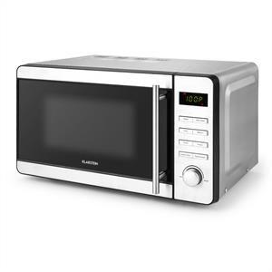 Klarstein Stella Prima - Micro-ondes grill