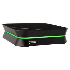 Hauppauge HD PVR 2 Gaming Edition pour Xbox 360 et PS3