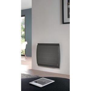 radiateur atlantic 2000 w comparer 141 offres. Black Bedroom Furniture Sets. Home Design Ideas