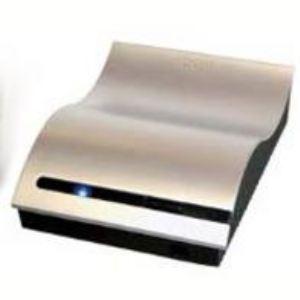Cgv FREEline BB - Transmetteur audio/vidéo sans fil + relais de télécommande sans fil